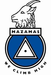 Mazama_Logo